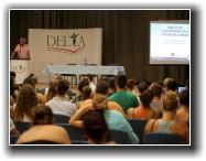 2012DeltaAkadémia.hu  - Delta Akadémia Fotó: Zentai Péter