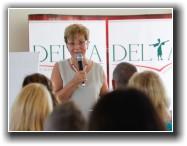 2014DeltaAkadémia.hu  - Delta Akadémia Fotó: Zentai Péter