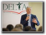 2015DeltaAkadémia.hu  - Delta Akadémia Fotó: Zentai Péter